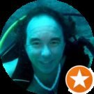 Mark Lavallee Avatar
