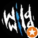 Wild Wild Avatar